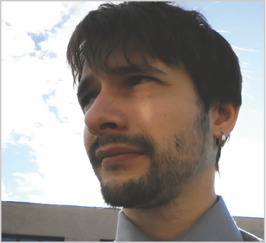 Matteo Zambon Esperto Google Tag Manager